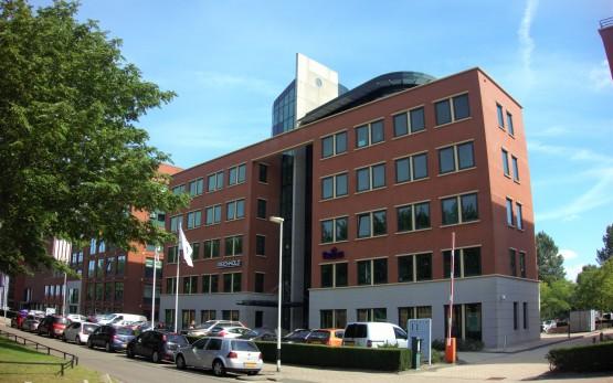 foto locatie kantoor Rotterdam 4[6]
